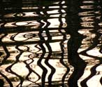 Water Pattern Image
